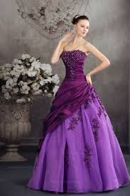 Unique Wedding Dress Biwmagazine Com Purple Wedding Dress Biwmagazine Com