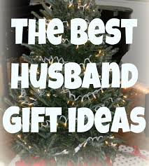 gift ideas for husband who has everything decore