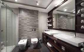 new bathroom ideas new bathroom ideas 2016 kenneth installations
