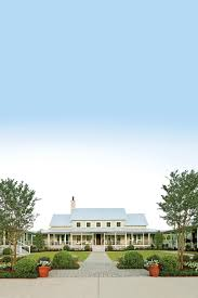 southern living low country house plans top 12 best selling house plans southern living