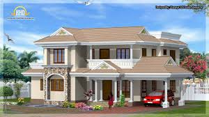 architecture house plans compilation 2014 2015 youtube architecture house plans compilation 2014 2015