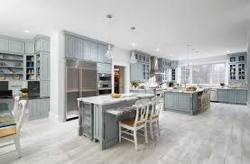 cambridge kitchen cabinets this pawsitively gorgeous kitchen was inspired by a great dane
