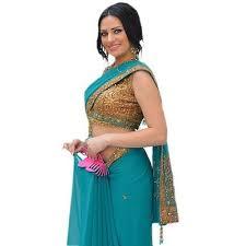 Fish Style Saree Draping 15 Saree Draping Tips To Help You Look Gorgeous Saree Guide