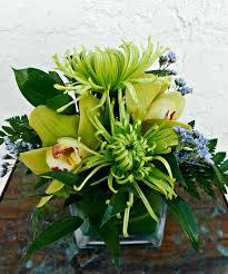 orchid oasis port charlotte florist punta gorda u0026 north port