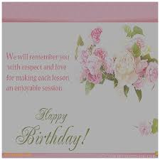 birthday cards inspirational simple birthday messages in cards