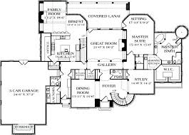 mansion plans luxury mansion house plans contemporary luxury homes plan design