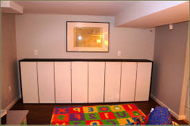 Living Room Storage Cabinets Articles With Living Room Cartoon Pictures Tag Living Room