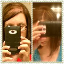 hair building fibers boostnblend review