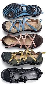 Comfortable Supportive Shoes Comfortable Women U0027s Shoes Sale Shoes At Athleta