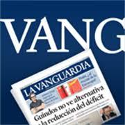 Challenge La Vanguardia Get La Vanguardia Microsoft Store