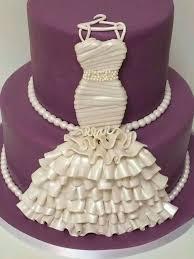 wedding cake decorating supplies bridal shower cake for all your cake decorating supplies