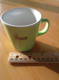 picture of your favorite coffee mug coffee