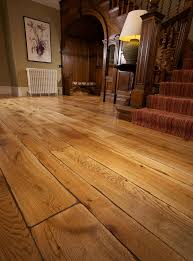ted todd wood flooring leeds wakefield floorstore