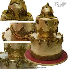 107 best the cake factory by alejandra galan images on pinterest