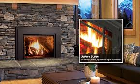 enviro fireplace inserts home decorating interior design bath