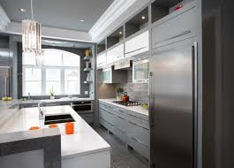 how to clean and preserve kitchen cabinets the best way to remove rust from metal cabinets hunker
