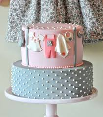 baby shower cakes for a girl sheet cake decorating ideas baby shower for a boy cakes cake ideas