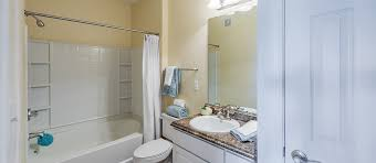Bathrooms In Grand Central Station Colonial Grand At Godley Station Apartments In Savannah Ga