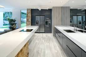 porcelain tile kitchen backsplash tiles porcelain tile kitchen backsplash amelia mist hd porcelain