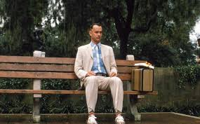film forrest gump adalah 14 things you might not know about forrest gump mental floss
