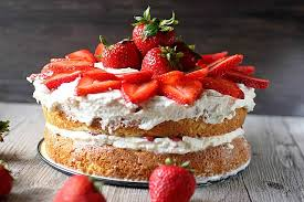 strawberry tres leche cake mind over batter