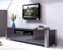 console table under tv home design modern tv console pictures to pin on pinterest in modern