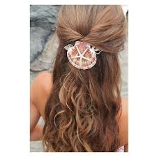 accessorize hair the 25 best mermaid hair accessories ideas on diy