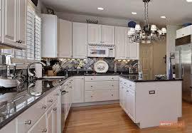 black kitchen island with seating kitchen decorating portable outdoor kitchen island black kitchen