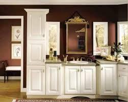 cabinet ideas for bathroom bathroom cabinet designs photos impressive design ideas bathroom