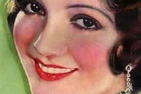 The Makeup Artist Handbook 1920 S Makeup And Hair 4k Wallpapers