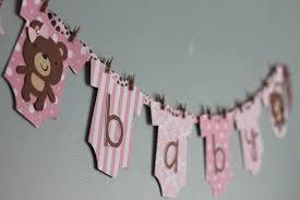 baby shower banner ideas marvelous baby shower banner wording ideas amicusenergy