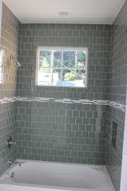 378 best tiles alot images on pinterest bathroom ideas bathroom