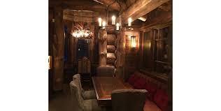 Mountain Outdoor Furniture - entertain pictures isoh intriguing mabur marvelous munggah design