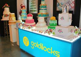 wedding cake shops goldilocks metro manila wedding cake shops metro manila goldilocks