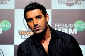 john abraham house 100 john abraham house 12 unknown and