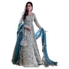 wedding dress in pakistan wedding dresses buy deigner bridal dresses 2017