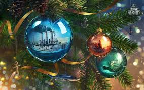 the wargaming ornament contest is back contests and in
