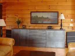 Storage Wall Cabinets With Doors Wall Units Amazing Living Room Cabinets Hanging Storage Of With