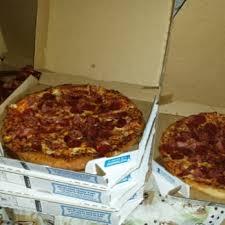 domino s pizza 33 photos 56 reviews pizza 4850 kapolei