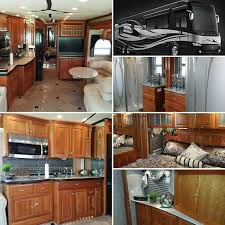 2017 thor ace 30 2 motor home class a rental in kennesaw ga