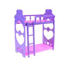 Barbie Bunk Beds Popular Girls Bunk Beds Buy Cheap Girls Bunk Beds Lots From China