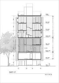 g7 architects u0026 planners