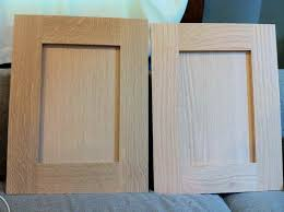 how to make kitchen cabinets doors diy build kitchen cabinet doors best 25 cabinet doors ideas on