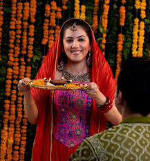 happy bhai dooj 2017 here s what the festival is about and why