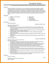 engineering cv civil engineering cv resume template we provide a