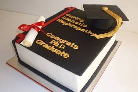 graduation cakes graduation cap cakes graduation cakes with memorable vows home