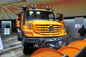 mercedes trucks for sale in usa top 15 best quality car manufacturers in the