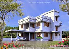 Kerala Home Design 3000 Sq Ft January 2015 Kerala Home Design And Floor Plans