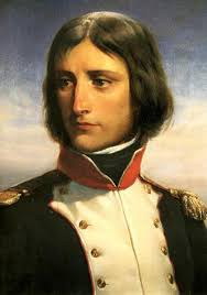 napoleon history quote in french the history reader a history blog from st martins press