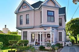 queen anne victorian historic queen anne victorian in monrovia asking 899 000 curbed la